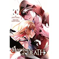Angels of Death 4