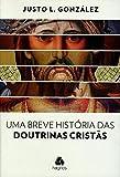 Uma Breve História das Doutrinas