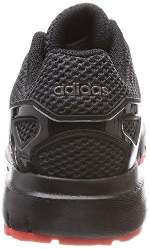 Scarpe Da Ginnastica Adidas Uomo Energy Cloud Nere (negbas / Negbas / Roalre 000)