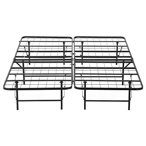 Rize Up Trundle Bed Frame  Twin