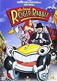 Who Framed Roger Rabbit [Region 2]