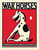 WAR HORSES: Helhesten and the Danish Avant-Garde During World War II