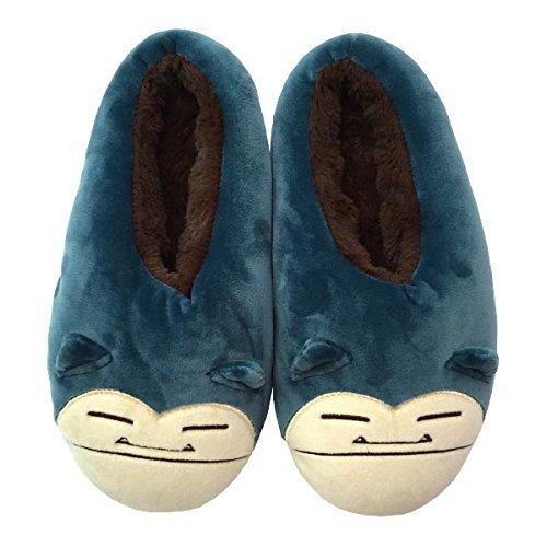 De Planète Marshmallow Chaussures Matériel Pokémon Ronflex Chambre Fluffy Petite Pmap802 qawxPYfS
