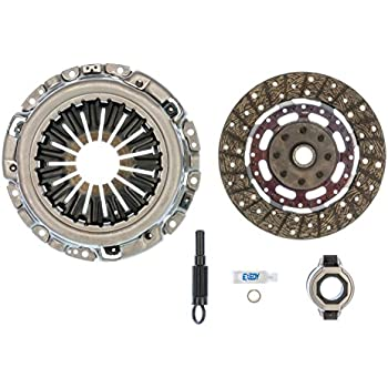 EXEDY NSK1002 OEM Replacement Clutch Kit