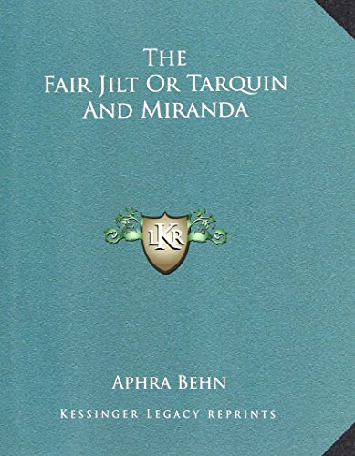 a literary analysis of oroonoko by aphra behn 11 rogers, km, fact and fiction in aphra behn's oroonoko, studies in the   her compatriots to remain the privileged source of meaning and interpretation.