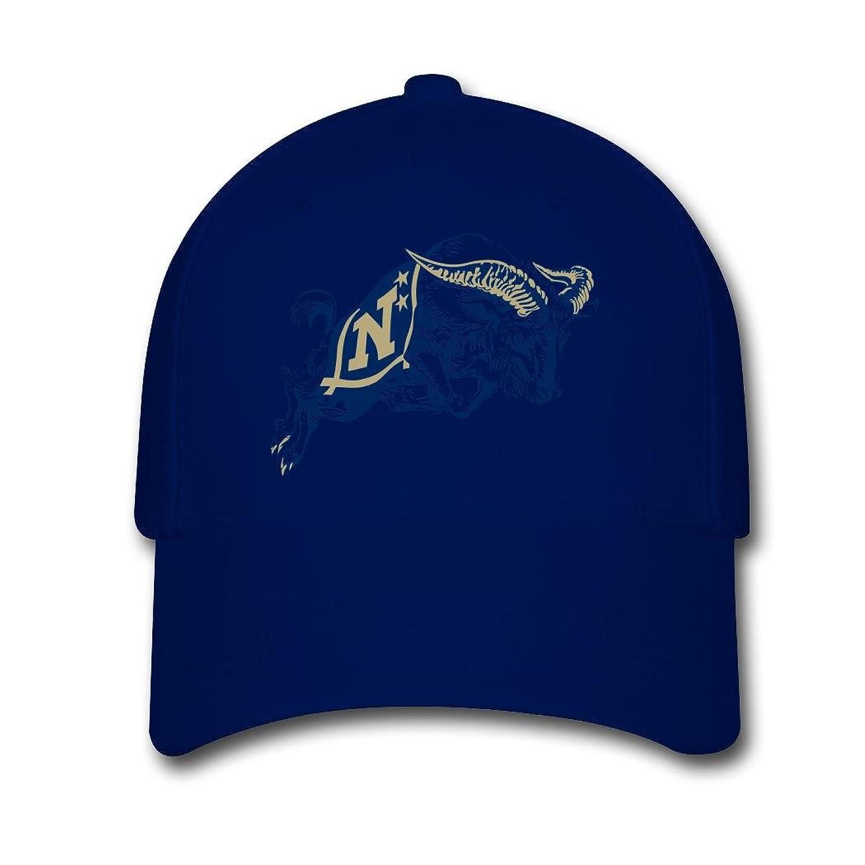 MUKIY STYX logo Design Baseball Caps Sun cap
