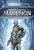 Battle On The Marathon