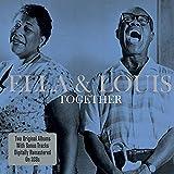 Together-Inclus Cheek to cheek