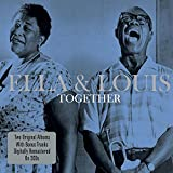 Together -Ella Fitzgerald & Louis Armstrong