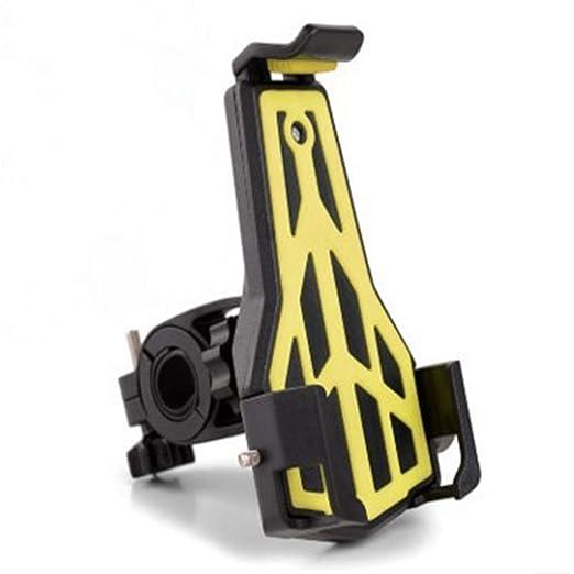 Sostenedor del teléfono móvil de la Bicicleta Sport Gadget Mounts ...