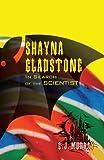 Shayna Gladstone, C. J. Murray, 1450289908