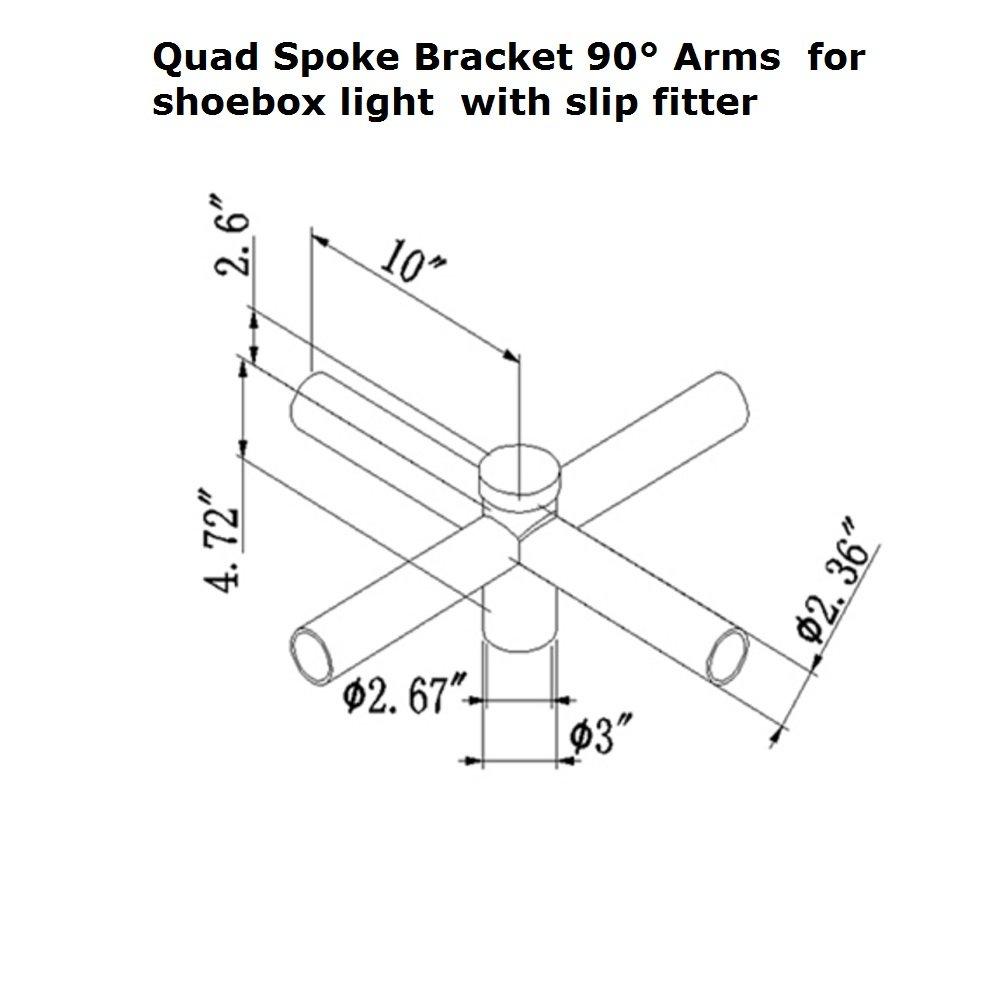 Raybestos BC97435 Hydraulics Brake Cable