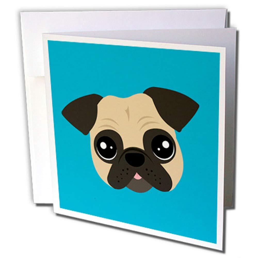 3dRosa 12 strapazierfähiges Karton Papier Papier Papier (GC 252138 _ 2) B079DGF3R1 | Schön In Der Farbe  c34f45