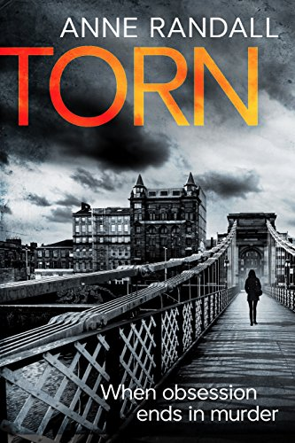 Download for free Torn
