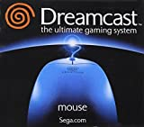 Mouse - Wii - Standard Edition