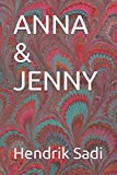 img - for ANNA & JENNY book / textbook / text book