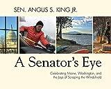 img - for A Senator's Eye book / textbook / text book