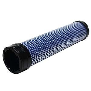 Replacement Kohler CH750S-CH750-0026 Engine Inner Air Filter - Compatible Kohler 2508304-S Filter