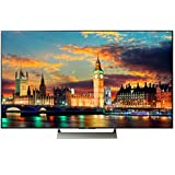 Smart TV LED 55'' Sony XBR-55X905E 4K, HDMI, Wi-Fi, Android TV