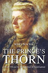 The Prince's Thorn