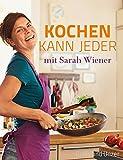 Sarahs Kochbuch für das ganze Jahr: Amazon.de: Sarah