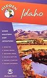 Idaho, Richard Harris, 1569753970
