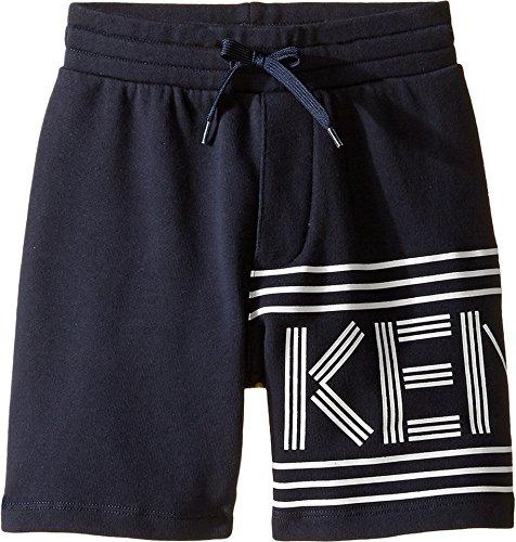 kenzo-kids-baby-boys-bilbi-bermuda-toddler-little-kids-navy-shorts