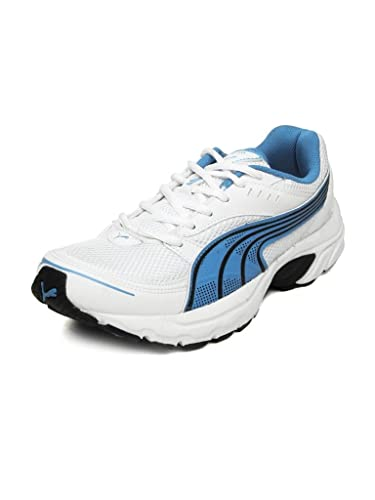 Puma Men s Axis III Ind. White 84bf798974d