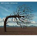 Opposites (2 Cd + Dvd)