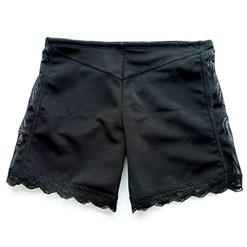 Dealzip Inc Women's Butt Lifter Buttocks Panty Tummy Control Body Shapers Seamless