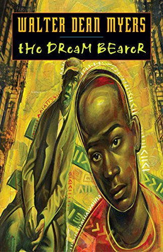 Search : The Dream Bearer