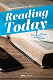 img - for Reading Today book / textbook / text book