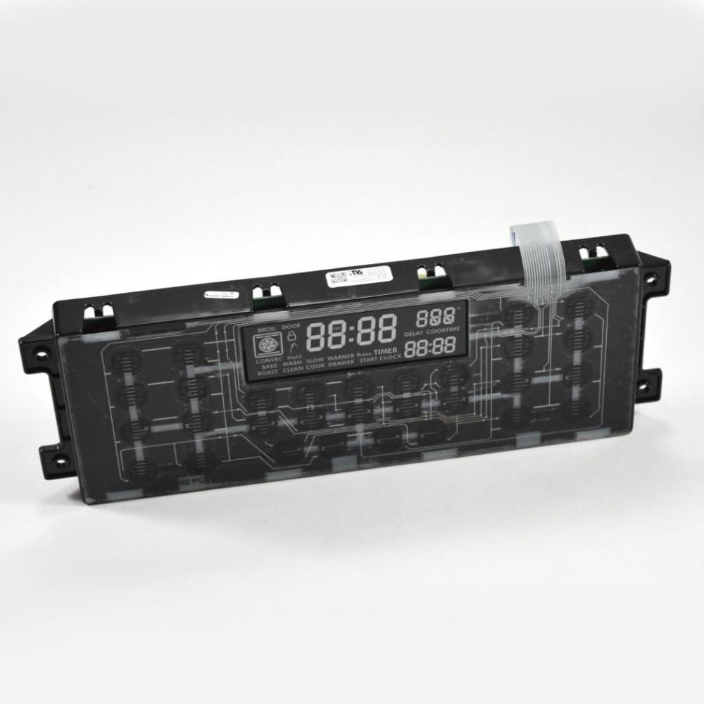 Frigidaire 316650003 Control Board