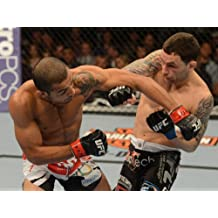 2013 Fight of the Night