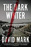 """The New York Times hails David Mark's work as """"in the honorable tradition of Joseph Wambaugh and Ed McBain."""" DARK WINTER is the first book in the internationally acclaimed Detective Sergeant Aector McAvoy series.  A series of suspicious deat..."""