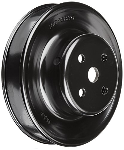 ACDelco 10055880 Original Equipment Pulley