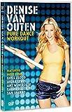 Denise Van Outen - Pure Dance Workout [DVD]