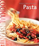 Williams Sonoma. Cocina al Instante: Pasta, Julia della Croce, 9707184639