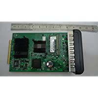 Q5669-60576 + HD Q5669-60175 Formatter Board for HP Designjet Z3100 Photo Printer Series NEW PULL