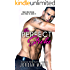 The Perfect Stroke: A Romantic Comedy (Lucas Brothers Book 1)