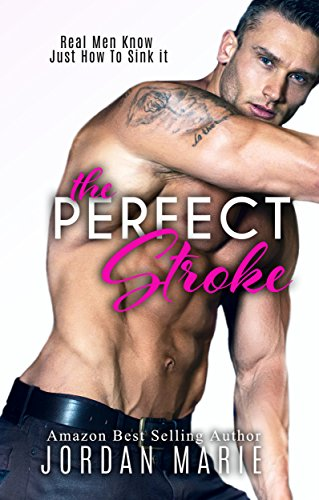 99¢ - The Perfect Stroke