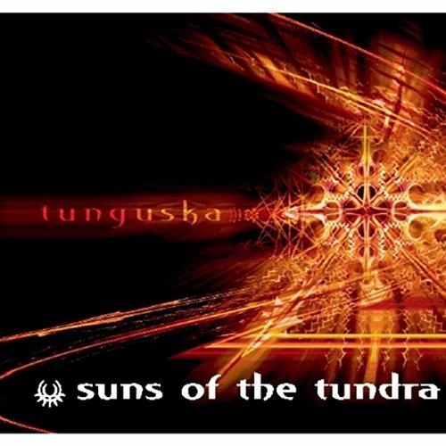 Tunguska [Explicit]