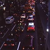 Shibuya (City Lights Vol. 2)