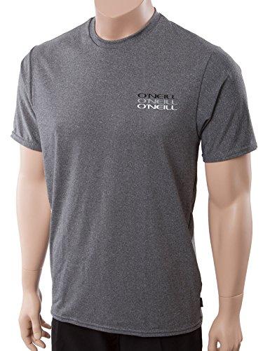 O'Neill UV Sun Protection Men's Basic Skins T-Shirt Rashguard