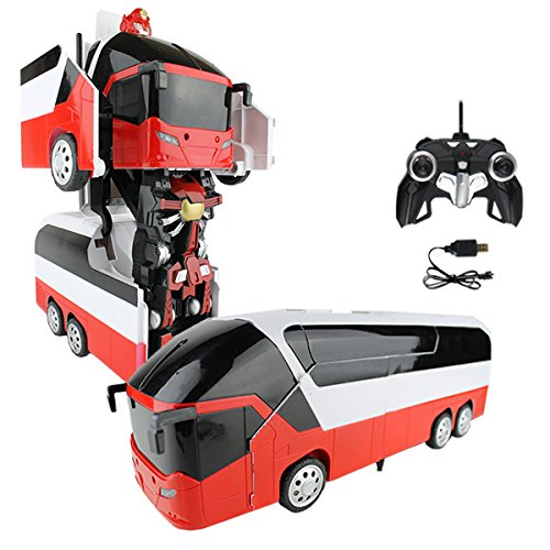 RC-Car-Bus-Remote-Control-Transforming-Autobot