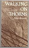 Walking on Thorns, Allan Boesak, 0802800416
