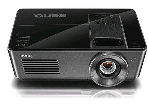 BenQ SW916 Benq DLP Projector product image
