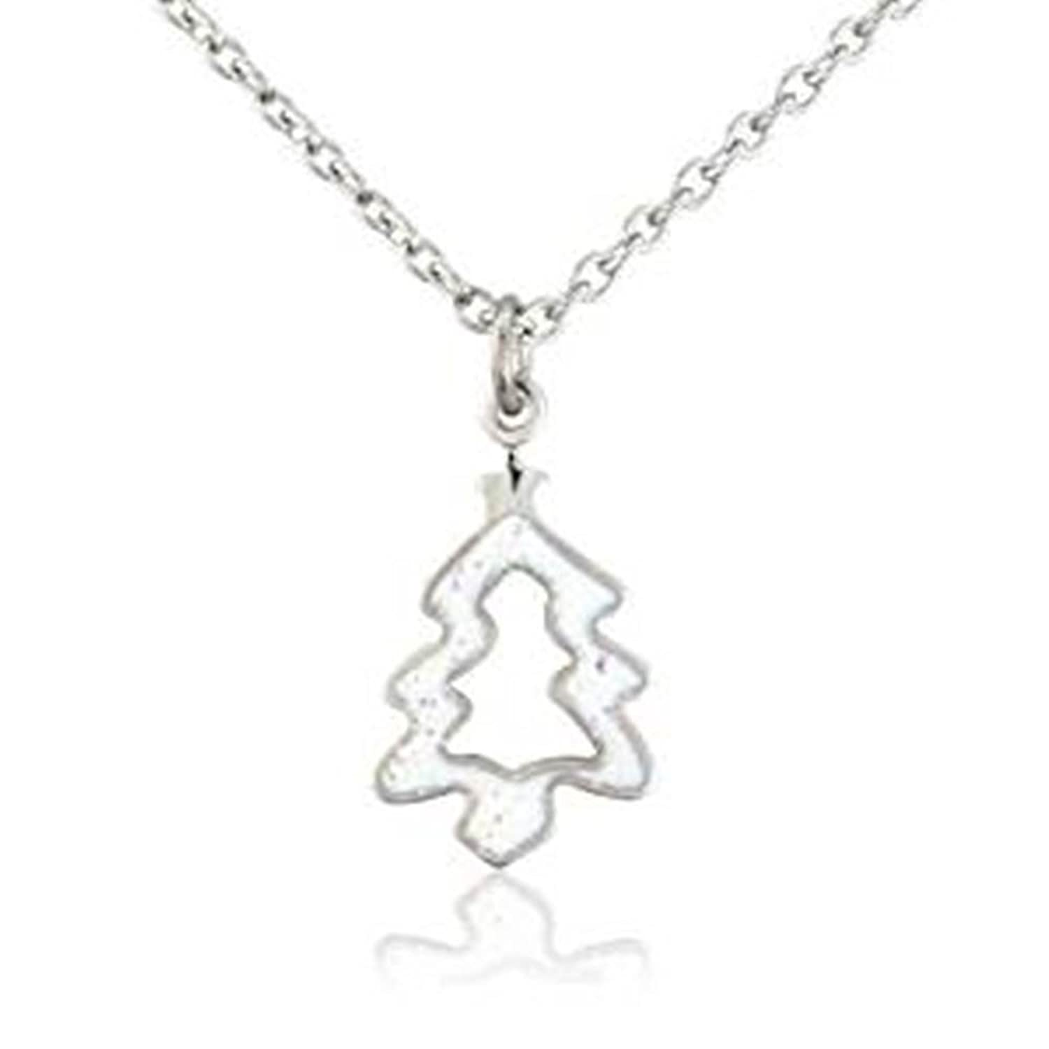 de costume crystal clear neige lalique long fleur necklaces and silver jewellery necklace catalog en
