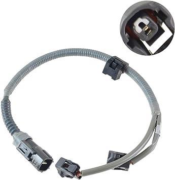 GENUINE TOYOTA KNOCK SENSOR WIRE HARNESS 3.0L V6 HIGHLANDER SIENNA 82219-07010