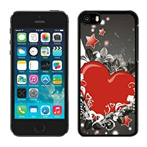 LJF phone case ipod touch 4 Case 41 Valentine's Day Phone Cases for Lovers Cheap Phone Covers